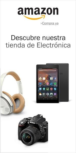 Banner Amazon 300x600