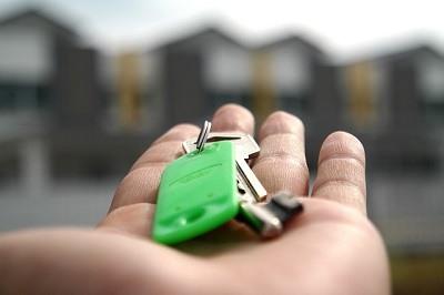 El precio del alquiler de vivienda sigue subiendo