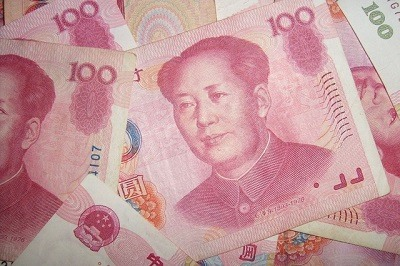 Guerra divisas Estados Unidos vs China