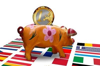 Inversiones de China en Europa