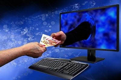 La banca frente a las grandes tecnologicas
