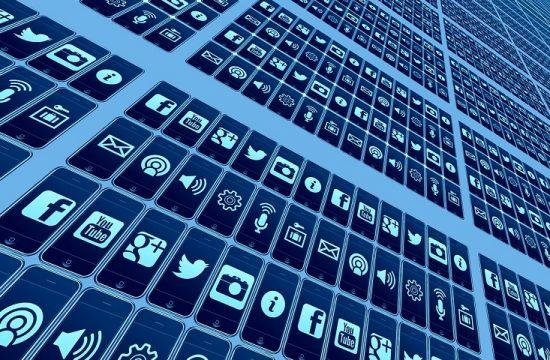 Las grandes tecnologicas, una amenaza para los bancos