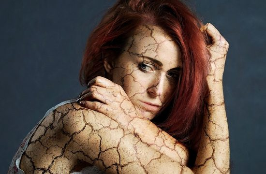 Que es la fibromialgia