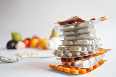 Que pasa cuando mezclamos varias medicinas