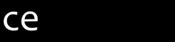 cenews logo