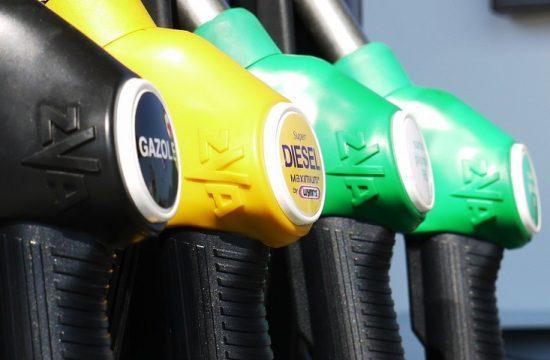 El Gobierno quiere prohibir la matriculacion de coches de combustion a partir de 2040