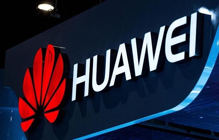 La casa blanca quiere prohibir a Huawei en los Estados Unidos