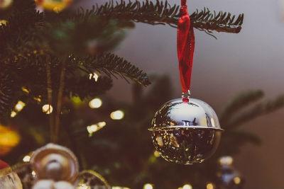 Que regalar a tus hijos estas navidades