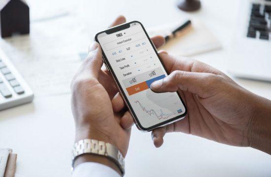 Social trading invertir dinero