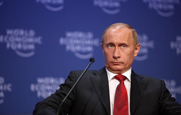 En peligro el tratado entre la OTAN y Rusia sobre el control de armas nucleares