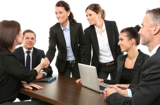 Recomendaciones basicas para empezar tu negocio desde cero