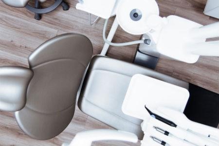 5 formas de modernizar la gestión de tu clínica dental
