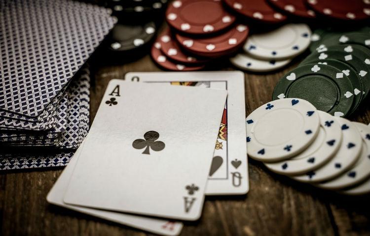 Casinos online furor en todo el mundo