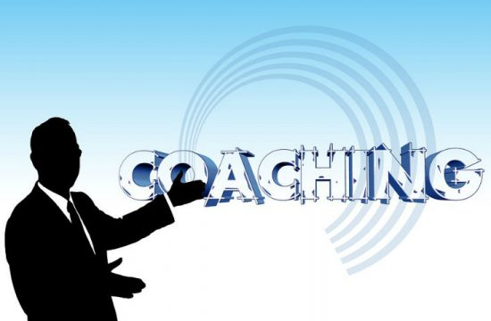 Importancia del coaching