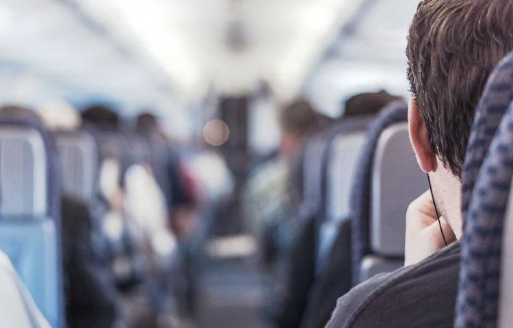 Viajar en tren de Barcelona a Paris