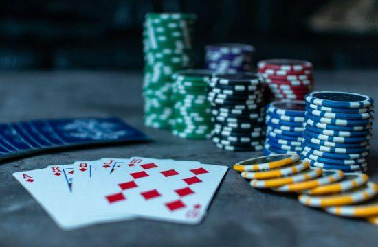El premio más grande en la historia del póker