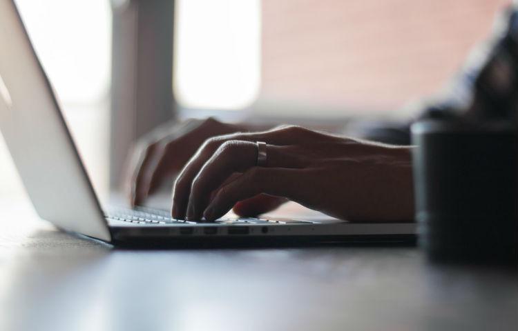 5 consejos antes de registrarse en un casino online