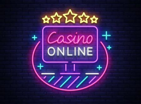 casino con licencia