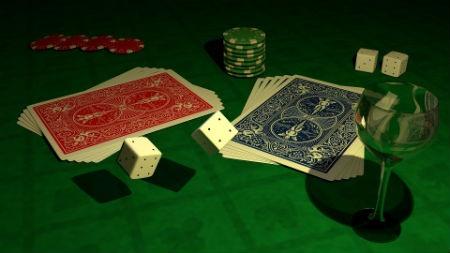 ejemplos de casinos en linea
