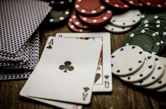 Circuito Nacional de Poker
