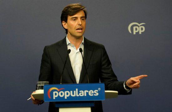 Montesinos PP