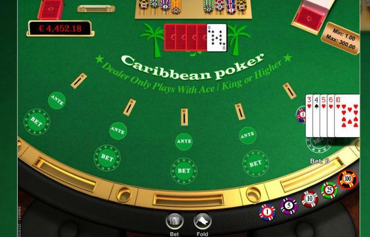 consejos para jugar en un casino online