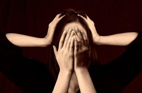 remedios naturales para combatir la ansiedad