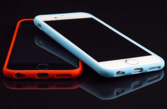 Los móviles más esperados