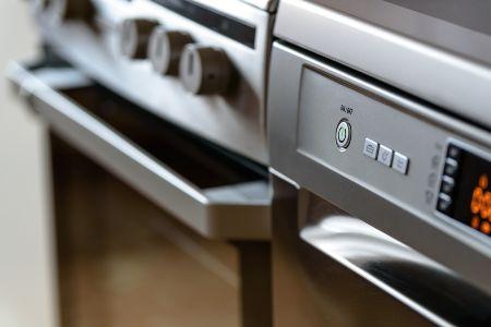 Programas ECO de los electrodomésticos