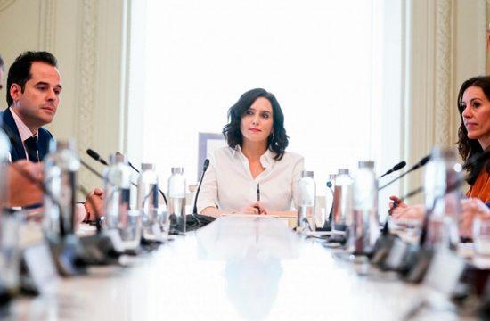 isabel_diaz_ayuso_en_la_rueda_de_prensa_posterior_al_consejo_de_gobierno_extraordinario