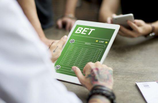 mejores formas ganar apuestas deportivas online