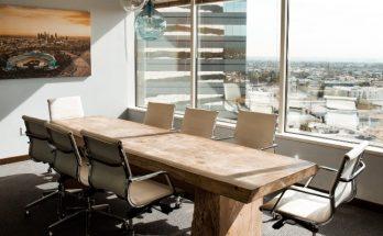 Ahorrar costes con muebles de segunda mano