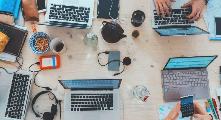 Cómo crear tu plan de marketing paso a paso