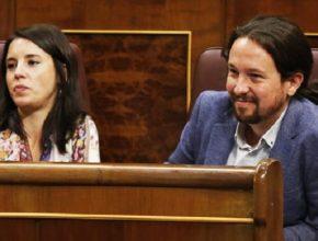 Imputacion Podemos