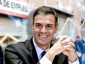 Pedro-Sánchez-Vox