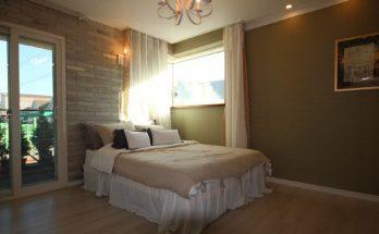 Ventajas de comprar online mobiliario de dormitorio