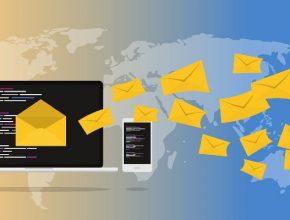 importancia del mailing