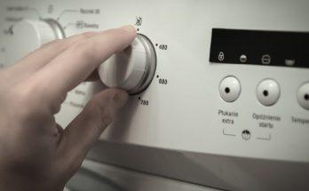 Asistencia técnica de electrodomésticos Samsung
