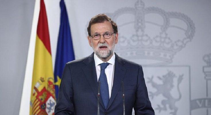 Mariano-Rajoy-1