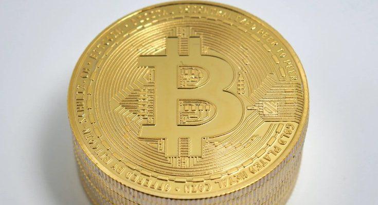 Ventajas riesgos y futuro del Bitcoin
