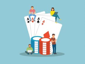 Beneficios del casino online y mantener la seguridad