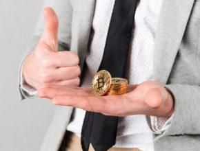 Guía Bitcoin para principiantes