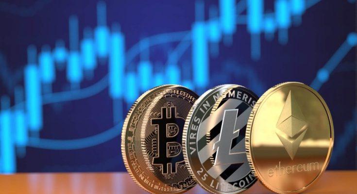 razones invertir en criptomonedas 2021