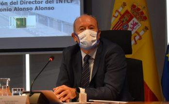 Juan Carlos Campo