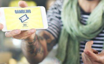 Crear un casino online