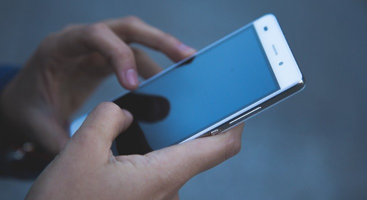 Ventajas de apostar desde tu móvil