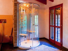 Instalar un spa en casa