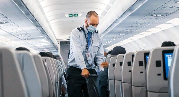 OMS en Europa pide evitar los viajes internacionales