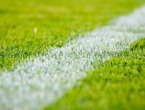 Candidatura para acoger el mundial de fútbol 2030