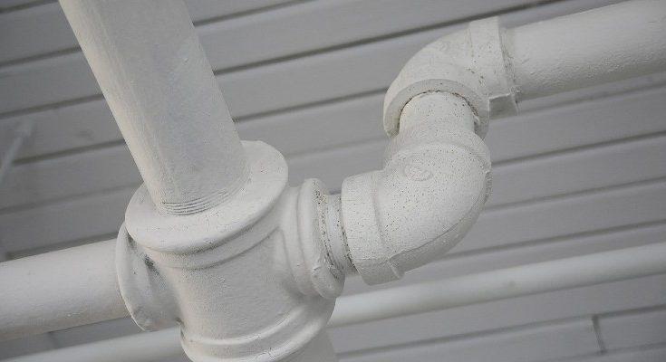 Principales causas de atasco en tuberías